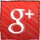 Share your score on Google+