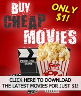 Find out how to download the latest movies for just $1!