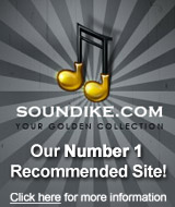 Read our review of Soundike.com